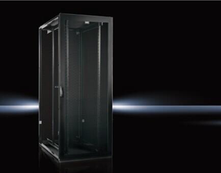 威图网络服务器机柜DK-PS