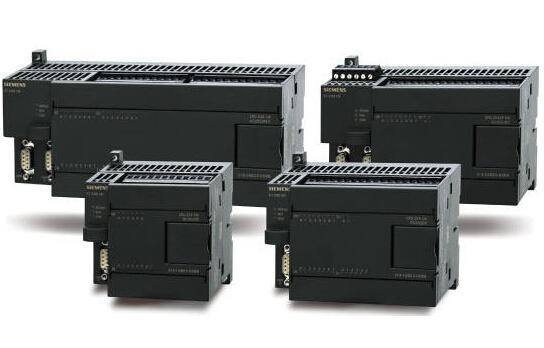 西门子S7-200CN