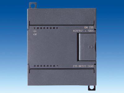 【西门子s7-200plc】西门子s7-200plc计数器的特点及使用方法 西门子S7-